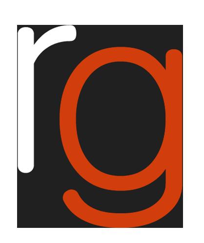 RG Golf Academy